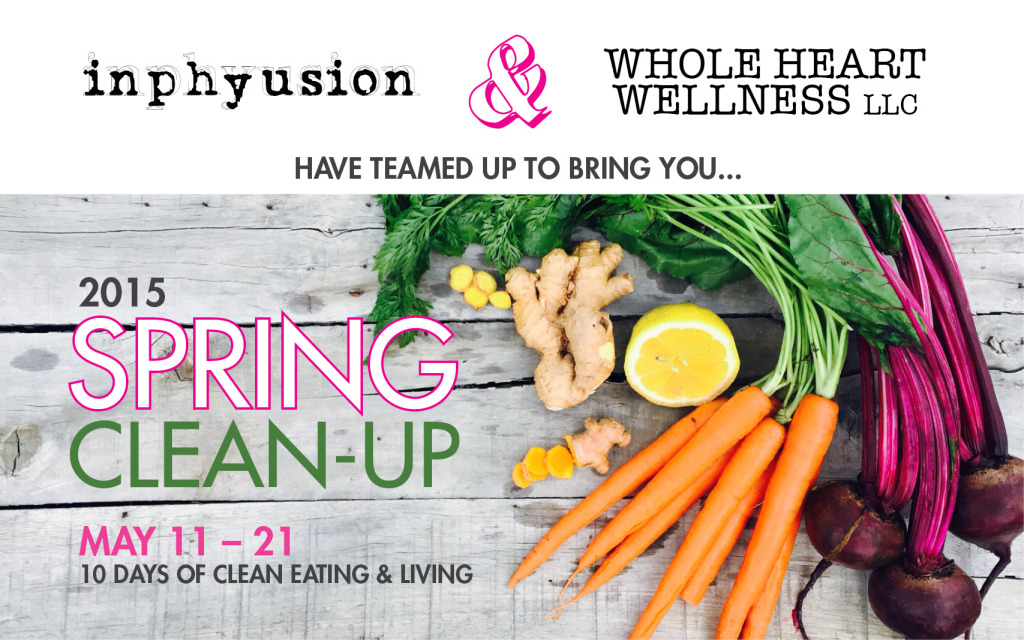 spring_cleanse_2015_email_header